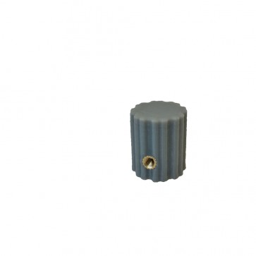 Speed selector Knopf für MCP