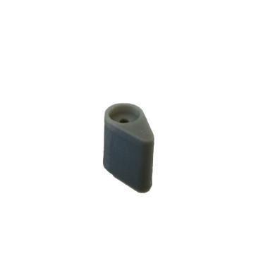 Auswahlknopf Transponder (groß)