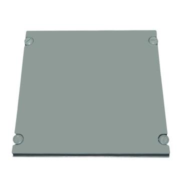 Blind Plate AOH
