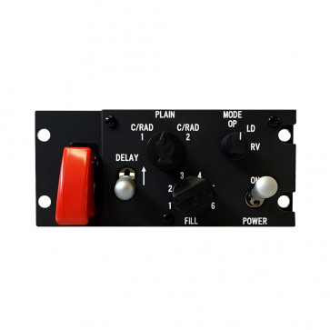 SVCP Panel - inkl. Hardware