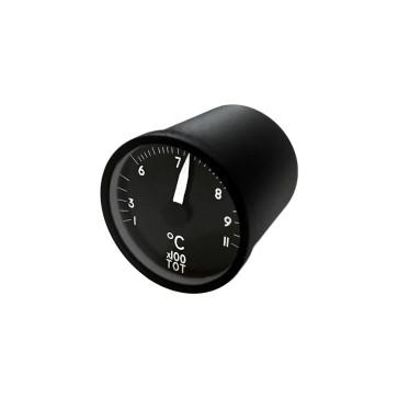 Temperaturindikator BO105 49mm