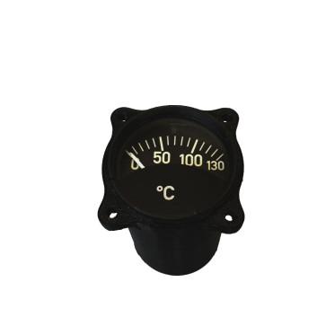 Elektrischer Temperaturanzeiger FL-20342