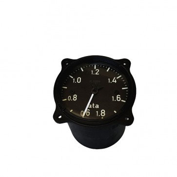 Ladedruckmesser FL-20555
