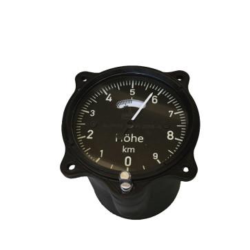 Höhenmesser FL-22316-10