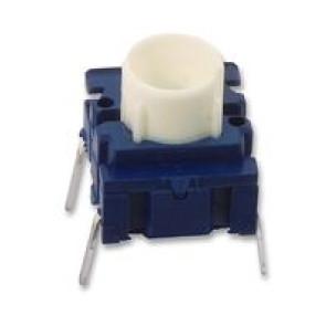 Drucktaster mit Click für diverse Abdeckungen