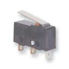 Drucktaster für Fuel Cutoff Hebel