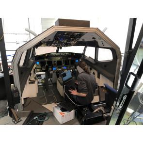 A10C Komplettsystem