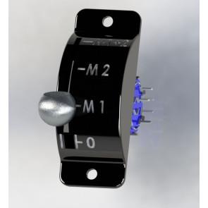 Zündschalter Replica Bosch