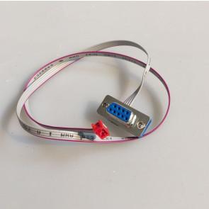 Verbindungskabel Panels Micromatch - SUB D 9 PIN