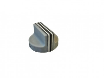 Fuel Crossfeed button - B737/B747 style