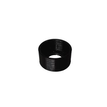 Switchguard für 12mm Pushbutton
