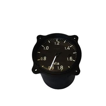 Boost Pressure Indicator FL-20555