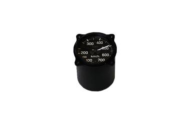 Speed Indicator FL-22240