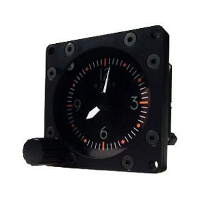 60mm Chronometer P51 Lancaster