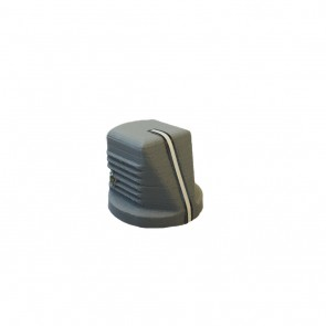 IRS Button B737/B747