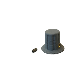 Selectbutton Wetter Radar