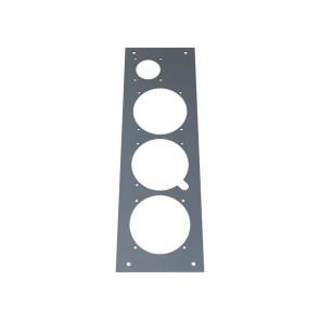 Panel Standby Instrument