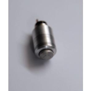 Replica Fl. - Pushbutton 10 mm