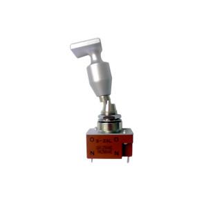 Abdeckung Engine Start Switch inkl. Schalter