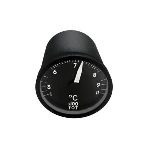 Druckmesser 0-5bar -BO105