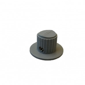 MIL button cover 2LMS91528