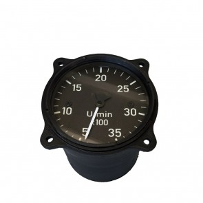 Rev Counter FL-20227