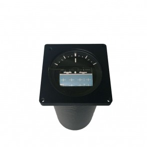 Artificial Horizon MIL Version